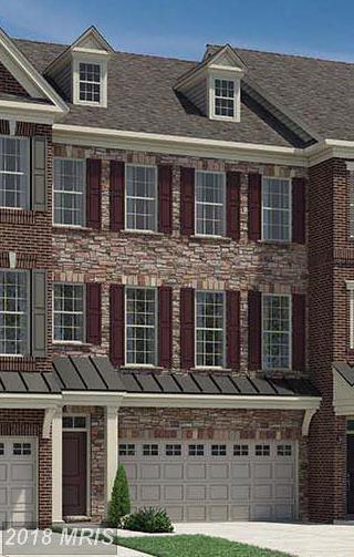 23719 Hopewell Manor Terrace, Ashburn, VA 20148 (#LO10230349) :: LoCoMusings