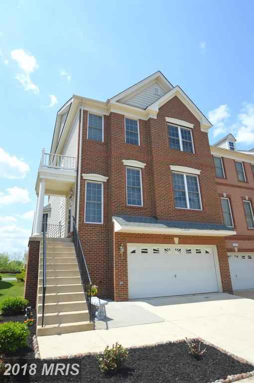 25203 Bald Eagle Terrace, Chantilly, VA 20152 (#LO10235196) :: Circadian Realty Group