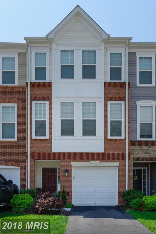 43331 Foyt Terrace, Ashburn, VA 20147 (#LO10245559) :: RE/MAX Executives