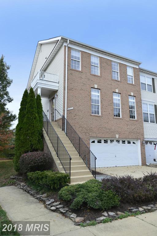 21371 Hansberry Terrace, Ashburn, VA 20147 (#LO10245908) :: Arlington Realty, Inc.