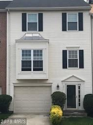 571 Tuliptree Square NE, Leesburg, VA 20176 (#LO10247125) :: The Putnam Group