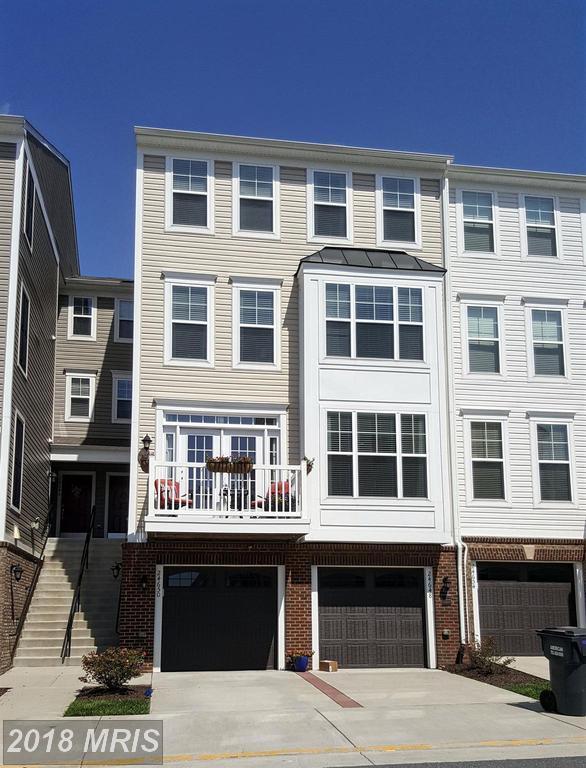 24650 Jackalope Terrace, Aldie, VA 20105 (#LO10249045) :: Circadian Realty Group