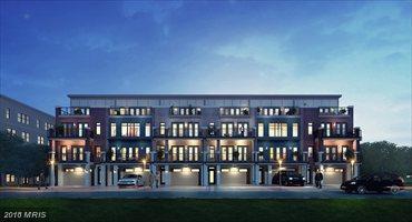 20064 Old Line Terrace, Ashburn, VA 20147 (#LO10249975) :: Colgan Real Estate