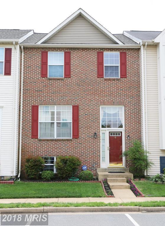 541 Tuliptree Square NE, Leesburg, VA 20176 (#LO10251915) :: The Putnam Group