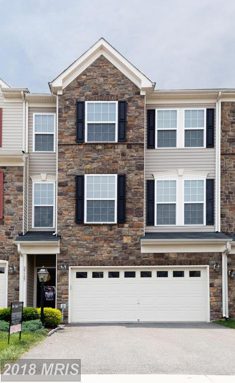 25127 Sweetspire Square, Aldie, VA 20105 (#LO10272609) :: The Greg Wells Team