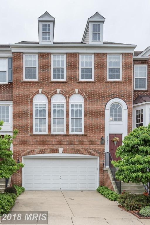 43865 Chadwick Terrace, Ashburn, VA 20148 (#LO10277811) :: RE/MAX Cornerstone Realty