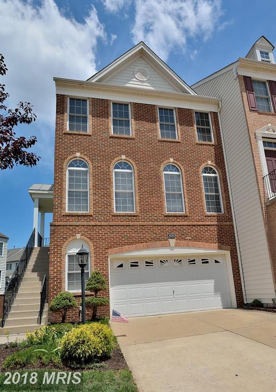 43720 Banshee Heights Terrace, Ashburn, VA 20148 (#LO10277951) :: Bob Lucido Team of Keller Williams Integrity