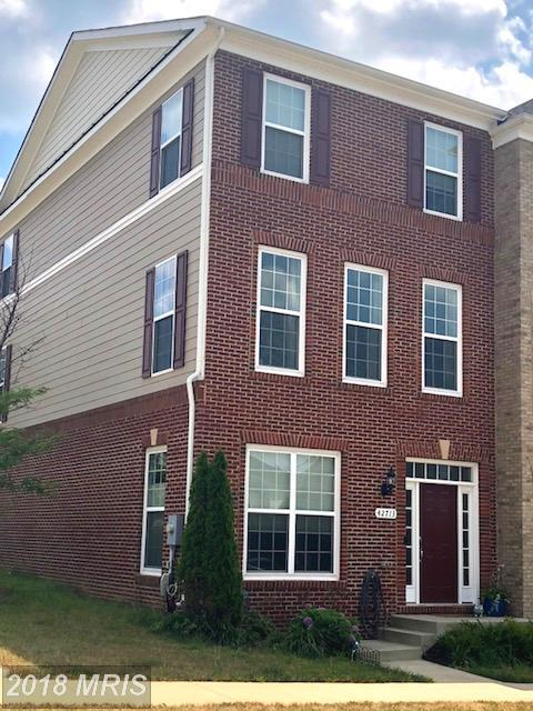 42713 Tunstall Terrace, Ashburn, VA 20147 (#LO10298054) :: Colgan Real Estate