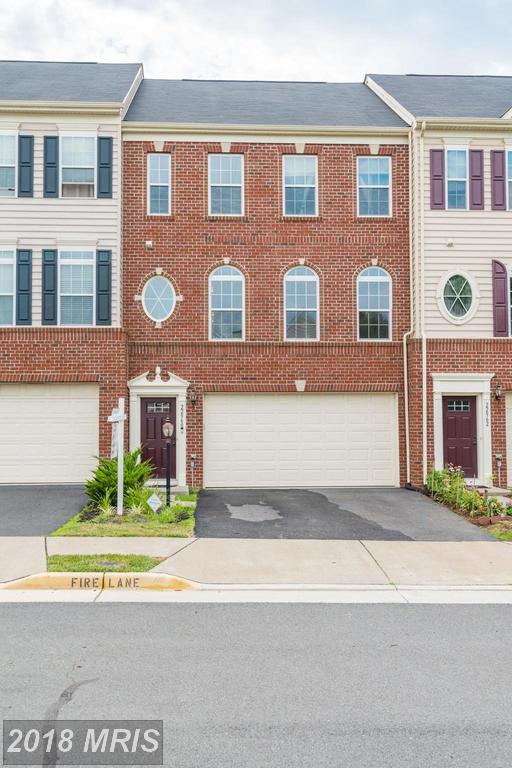 22960 Chestnut Oak Terrace, Sterling, VA 20166 (#LO10301333) :: Pearson Smith Realty