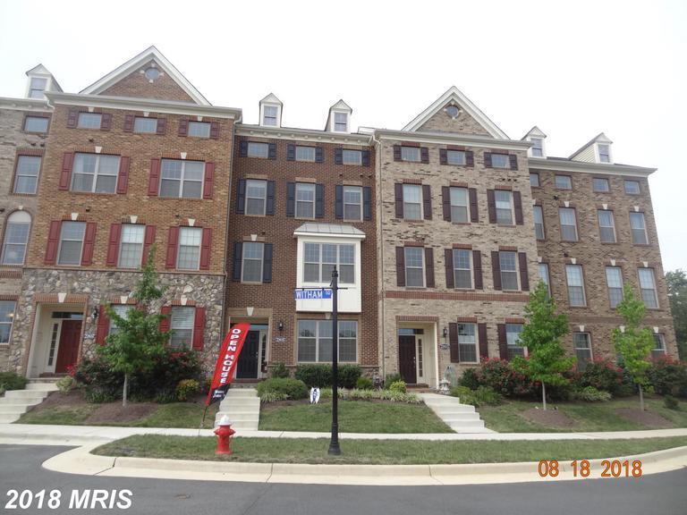 22635 Norwalk Square, Ashburn, VA 20148 (#LO10322942) :: The Greg Wells Team