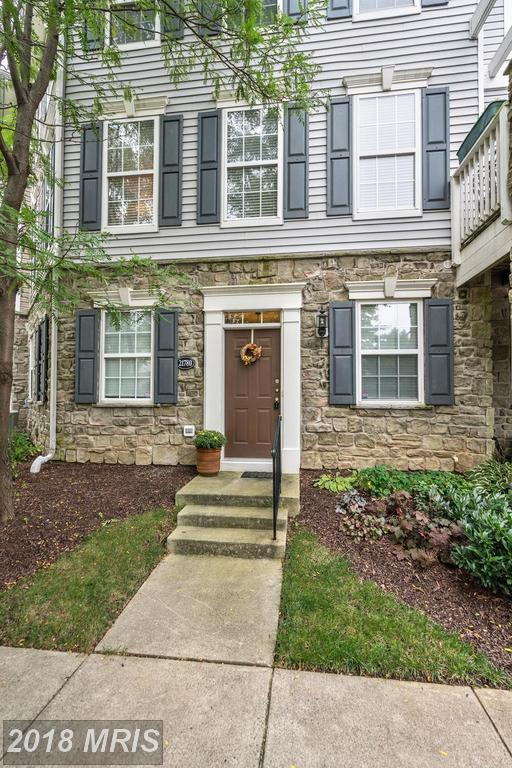 21780 Findon Court, Ashburn, VA 20147 (#LO10349845) :: The Greg Wells Team