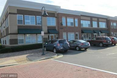 44075 Pipeline Plaza #320, Ashburn, VA 20147 (#LO9836399) :: Pearson Smith Realty