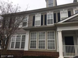 20273 Owings Terrace #608, Ashburn, VA 20147 (#LO9845853) :: LoCoMusings