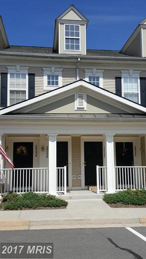 20238 Macglashan Terrace, Ashburn, VA 20147 (#LO9864268) :: Pearson Smith Realty
