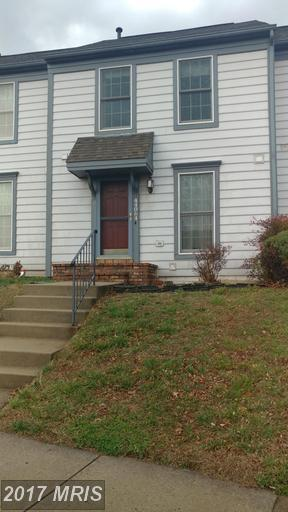 44064 Laceyville Terrace, Ashburn, VA 20147 (#LO9872103) :: Pearson Smith Realty