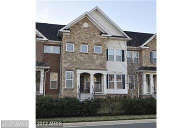 24682 Rosebay Terrace #79, Aldie, VA 20105 (#LO9906029) :: Pearson Smith Realty