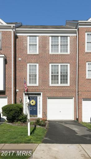 25213 Dunvegan Square, Chantilly, VA 20152 (#LO9913709) :: Pearson Smith Realty