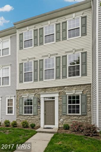 21799 Findon Court, Ashburn, VA 20147 (#LO9943095) :: LoCoMusings
