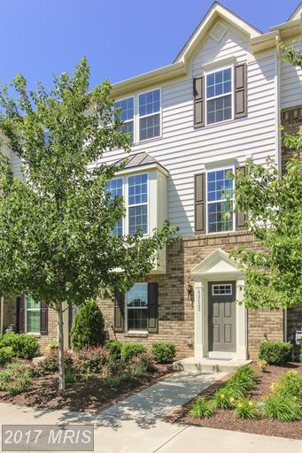 42622 Burbank Terrace, Sterling, VA 20166 (#LO9977515) :: LoCoMusings