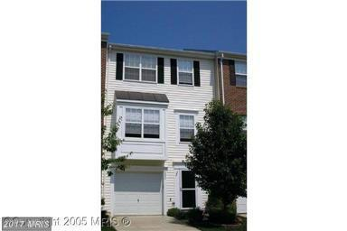 237 Golden Larch Terrace NE, Leesburg, VA 20176 (#LO9978484) :: LoCoMusings
