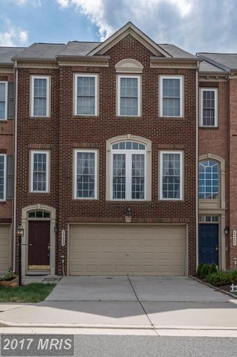 25259 Destination Square, Aldie, VA 20105 (#LO9984613) :: Pearson Smith Realty