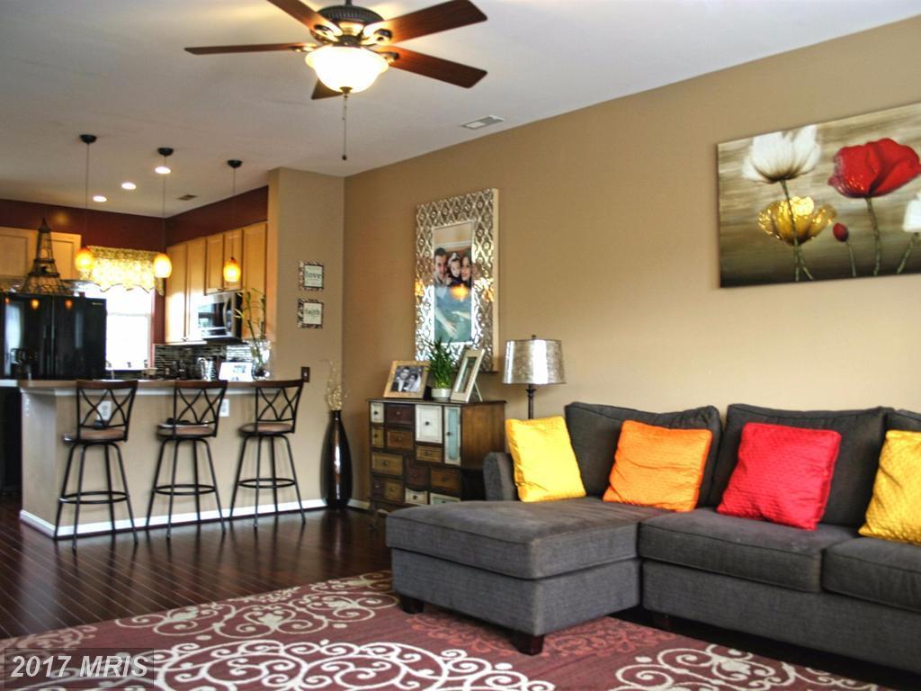 23038 Fontwell Square, Sterling, VA 20166 (#LO9989956) :: Provident Real Estate