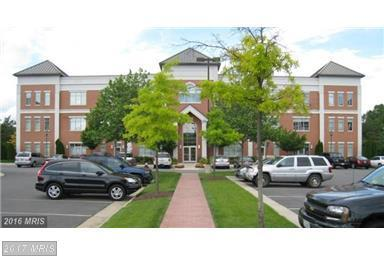 19420 Golf Vista Plaza #250, Leesburg, VA 20176 (#LO9996342) :: Pearson Smith Realty