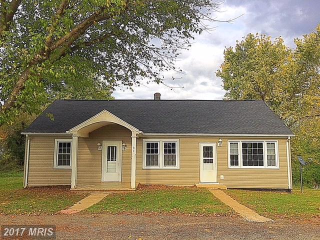 186 Burnt Tree Way, Orange, VA 22960 (#MA10093526) :: Pearson Smith Realty