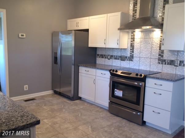 125 Oak Ridge Lane, Reva, VA 22735 (#MA9895474) :: Pearson Smith Realty