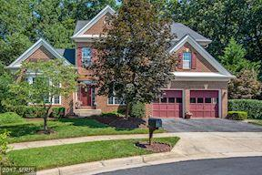 14306 Royal Forest Lane, Silver Spring, MD 20904 (#MC10010854) :: A-K Real Estate