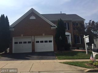 21104 Hickory Forest Way, Germantown, MD 20876 (#MC10011309) :: LoCoMusings