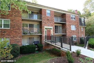 880 College Parkway #302, Rockville, MD 20850 (#MC10026779) :: Pearson Smith Realty