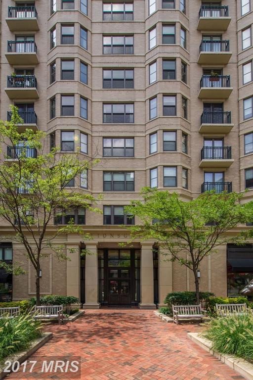 7710 Woodmont Avenue #513, Bethesda, MD 20814 (#MC10029386) :: Pearson Smith Realty