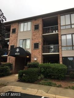 18022 Chalet Drive 27-104, Germantown, MD 20874 (#MC10033291) :: Dart Homes