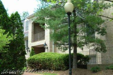 10712 Kings Riding Way T1-15, Rockville, MD 20852 (#MC10034658) :: Pearson Smith Realty