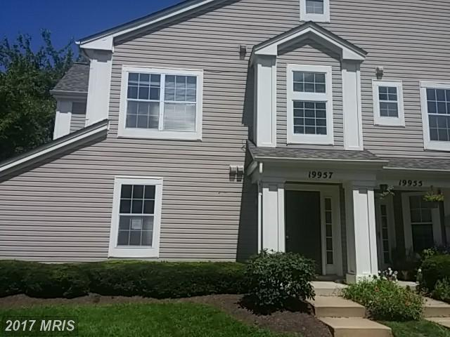 19957 Dunstable Circle #252, Germantown, MD 20876 (#MC10036196) :: The Katie Nicholson Team