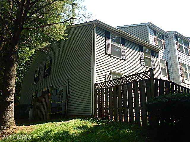 13263 Whitechurch Circle, Germantown, MD 20874 (#MC10038164) :: Gary Walker at RE/MAX Realty Services