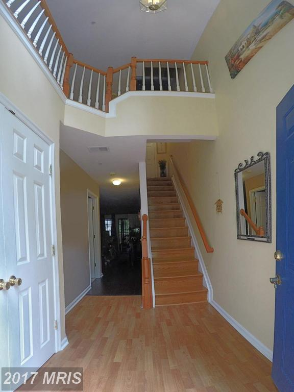 19085 Sawyer Terrace, Germantown, MD 20874 (#MC10039182) :: Gary Walker at RE/MAX Realty Services