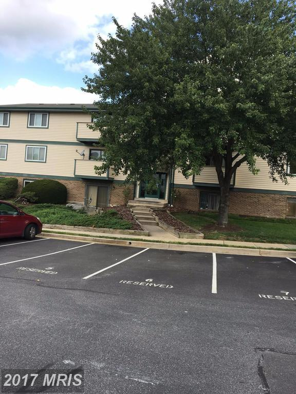 19601 Gunners Branch Road 1-0111, Germantown, MD 20876 (#MC10051052) :: Pearson Smith Realty