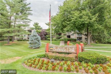 12409 Braxfield Court #524, Rockville, MD 20852 (#MC10059643) :: Dart Homes