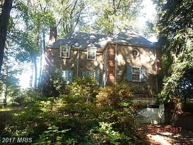 14712 Georgia Avenue, Rockville, MD 20853 (#MC10073355) :: Pearson Smith Realty