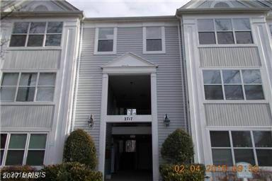 2717 Snowbird Terrace 12-27, Silver Spring, MD 20906 (#MC10087800) :: LoCoMusings
