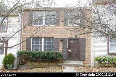 19829 Apple Ridge Place, Gaithersburg, MD 20886 (#MC10093580) :: Pearson Smith Realty
