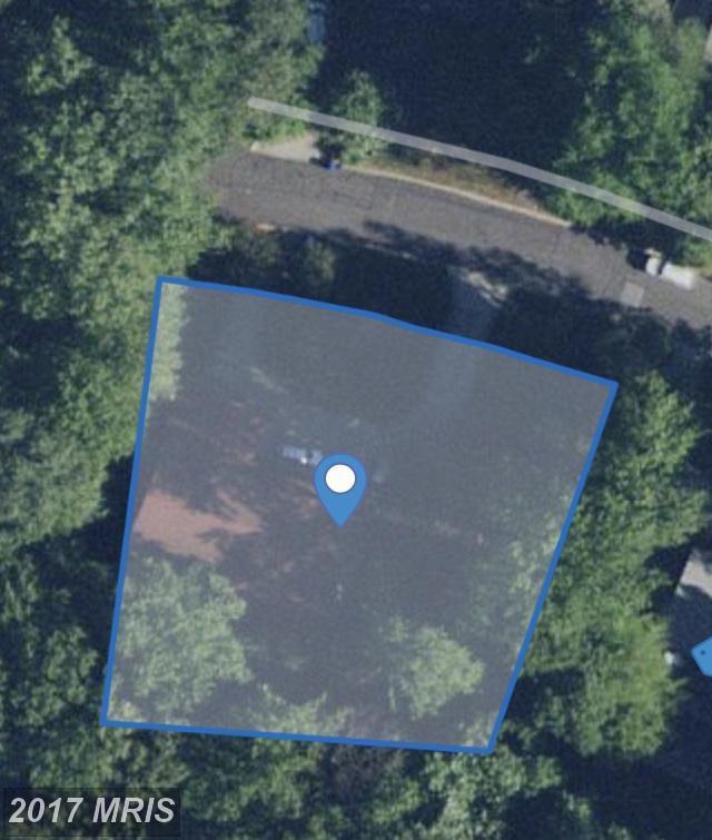 6508 Tall Tree Terrace, Rockville, MD 20852 (#MC10104556) :: Pearson Smith Realty