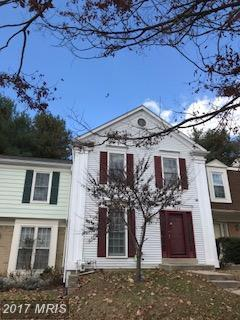 1834 Tufa Terrace, Silver Spring, MD 20904 (#MC10105686) :: Pearson Smith Realty