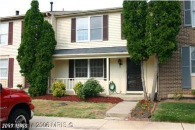 803 Curry Ford Lane, Gaithersburg, MD 20878 (#MC10106781) :: Arlington Realty, Inc.