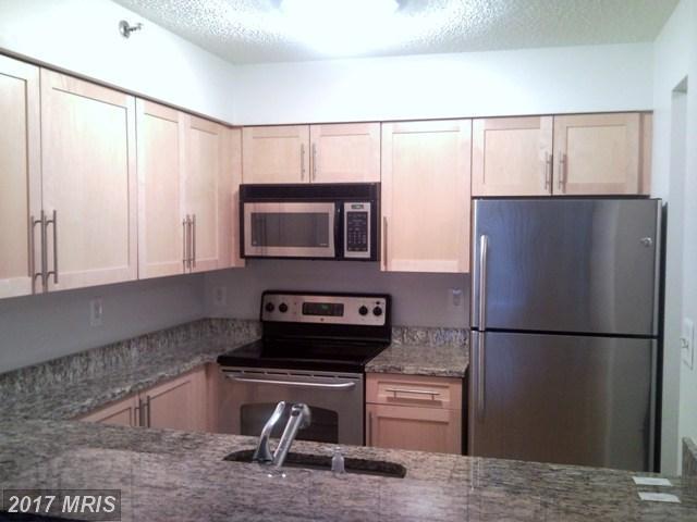 10101 Grosvenor Place #310, Rockville, MD 20852 (#MC10110872) :: Pearson Smith Realty