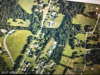 15727 Allnutt Lane, Burtonsville, MD 20866 (#MC10115802) :: Pearson Smith Realty