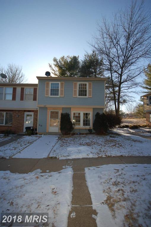 18623 Cross Country Lane, Gaithersburg, MD 20879 (#MC10129821) :: Pearson Smith Realty
