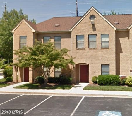 19500 Doctors Drive, Germantown, MD 20874 (#MC10131923) :: Pearson Smith Realty